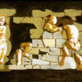 Wall (Roman)