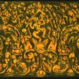 Fire Dance (Angkor)